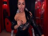 Sexy webcam show met kittydiamond
