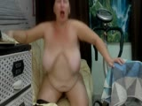 EMMASQUIRT69 clip cover