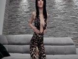 Scarlettdome - sexcam