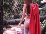 Anieconnors - sexcam
