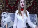 Marishkahot - sexcam