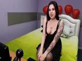 Demihot - sexcam