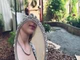 Whitewine - sexcam