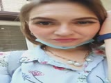 Baiser - sexcam
