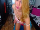 Playboydoll - sexcam