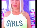 Trishaa - sexcam