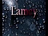 LAMEY clip cover