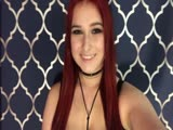 Ladykaya - sexcam